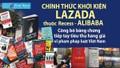First News - Trí Việt tuyên bố theo đến cùng vụ kiện với Lazada