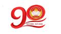 Ủy ban Mặt trận Tổ quốc TP.HCM ra mắt trang facebook riêng