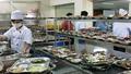 TPHCM sẽ kiểm tra đột xuất các cơ sở cung cấp thực phẩm cho trường học