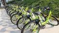 Thí điểm cho thuê xe đạp công cộng tại trung tâm TP HCM
