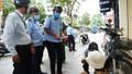 TPHCM xử phạt hơn 4000 người không đeo khẩu trang, khuyến cáo người dân không chủ quan với COVID-9