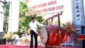 Đặc sắc lễ hội xuống đồng của cư dân đảo Hà Nam, Quảng Ninh