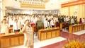 Công an tỉnh Quảng Ninh: 75 năm nỗ lực vì bình yên cuộc sống của nhân dân