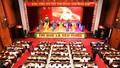 Đại hội Thi đua yêu nước tỉnh Quảng Ninh lần thứ V (Giai đoạn 2020-2025)