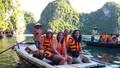 Năm 2020, Quảng Ninh đặt mục tiêu đón 15,5 triệu lượt khách