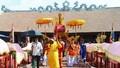 2 lễ hội ở Quảng Ninh được công nhận di sản văn hóa phi vật thể Quốc gia