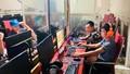 Phạt một quán internet 10 triệu đồng vì hoạt động khi đang chống dịch