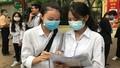 Những trường hợp được cộng điểm ưu tiên trong kỳ thi vào lớp 10 tại Hà Nội