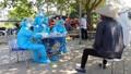 Kết quả mẫu xét nghiệm hơn 10.000 mẫu từ Đà Nẵng trở về Hà Nội