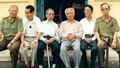 Chuyện về Tổng Cục 2: Lê Hữu Thúy với điệp vụ tuyệt mật ở Côn Đảo