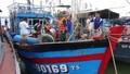 Cứu  kịp thời 14 ngư dân gặp nạn trên biển Đông