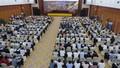 10.800 tỷ đồng đầu tư vào Quảng Bình