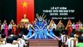 Quảng Bình long trọng kỷ niệm 70 năm ngày truyền thống ngành Tư pháp
