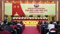 Đảng bộ tỉnh Quảng Bình quyết đưa Quảng Bình phát triển nhanh, bền vững