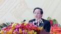 Ông Hoàng Đăng Quang được bầu làm Bí thư Tỉnh ủy Quảng Bình