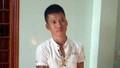 """Quảng Bình: Bắt điểm bán lẻ ma túy, thu nhiều vũ khí """"nóng"""""""