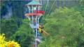 Hơn 626 nghìn lượt khách đến Phong Nha – Kẻ Bàng trong 9 tháng