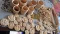 C74 bắt vụ buôn bán trái phép hơn 1.600 sản phẩm ngà voi