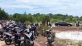 Có nhiều vết đâm trên thi thể bé trai mất tích ở Quảng Bình