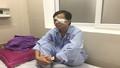 Đã bắt giữ nhóm đối tượng hành hung bác sĩ tại bệnh viện
