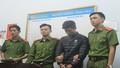 Khởi tố vụ án hành hung bác sĩ trọng thương tại Quảng Bình