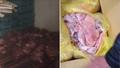 Quảng Bình: Bắt giữ hơn 1 tấn nội tạng động vật không rõ nguồn gốc