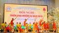 Cty TNHH MTV Xổ số kiến thiết Quảng Bình: Vượt khó để thành công và tăng cường công tác an sinh xã hội