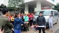 Vụ sản phụ tử vong tại Bệnh viện Việt Nam – Cuba Đồng Hới:  Nguyên nhân ban đầu xác định do rối loạn đông máu