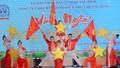 Cty TNHH MTV Xổ số kiến thiết Quảng Bình: Lá cờ đầu trong sản xuất kinh doanh và thực hiện an sinh xã hội