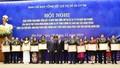 Quảng Bình: Động lực mới từ hiệu quả của các phong trào thi đua ngành Tư pháp