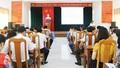 Quảng Bình tập huấn nghiệp vụ cho các chức danh bổ trợ tư pháp