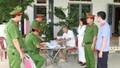 Quảng Bình: Khởi tố giám đốc doanh nghiệp trốn thuế 2,7 tỷ đồng