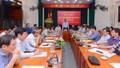 Đại hội Đảng bộ tỉnh Quảng Bình lần thứ XVII diễn ra từ ngày 21 – 23/10