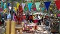 Hàng nghìn lượt du khách viếng lễ hội Cúng bà Thượng Động Cố Hỷ