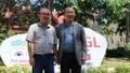 Ai nhớ người hùng đứng sau chiến thắng lịch sử của bóng đá Việt Nam?