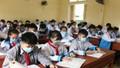 20 tỉnh, thành kéo dài thời gian nghỉ học để phòng chống dịch Corona