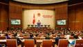 ĐBQH chưa thỏa mãn với phần trả lời của các Bộ trưởng