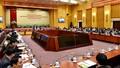 Thủ tướng yêu cầu Bộ Tài nguyên Môi trường giải trình về 7 nhiệm vụ