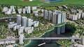 Phát triển đô thị vệ tinh để Hà Nội không dị dạng với các 'căn bệnh đô thị'