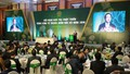 Quyết đưa vùng kinh tế trọng điểm Bắc Bộ trở thành đầu tàu kinh tế