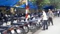 Hà Nội ban hành mức phí trông xe mới