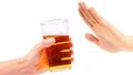 Quỹ phòng, chống tác hại rượu, bia không chắc giảm được lạm dụng rượu, bia