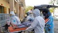 Cơ sở y tế tư nhân không được giữ bệnh nhân nghi nhiễm COVID-19