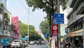 14 tuyến phố trung tâm TP HCM cần được lưu ý
