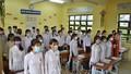 Học sinh các cấp của Cà Mau tiếp tục nghỉ học đến hết ngày 29/3