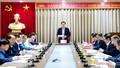 Bí thư Thành ủy Hà Nội chỉ đạo giải quyết dứt điểm những vụ việc nổi cộm còn tồn đọng