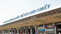 Từ 0h00' ngày mai, Tân Sơn Nhất dừng tiếp nhận chuyến bay quốc tế đến ngày 31/3