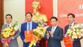 Chuẩn y Chủ tịch UBND TP Móng Cái giữ chức Phó Bí thư Thành uỷ Móng Cái