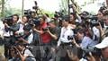 Nâng cao chất lượng hoạt động của Hội Nhà báo Việt Nam trong tình hình mới