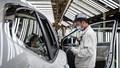 Trung Quốc lo vực dậy thị trường ô tô sau đại dịch Covid-19